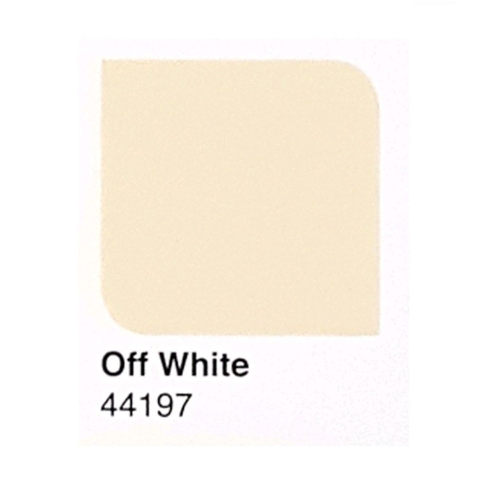 Cat Tembok Dulux Catylac Interior Glow Off White 5 Kg Shopee