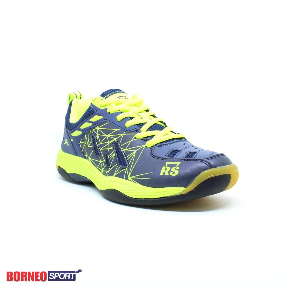 Sepatu Pria Rs Daftar Harga Januari 2019 Varka 103 Sneaker Casual Olive  Terlengkap Badminton Jf 701 480c502a8d