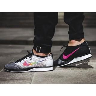 cheap for discount 646f0 428ec store nike flyknit lunar 3 jakarta 148e9 095d8  cheapest sepatu sneakers nike  flyknit racer betrue for woman man shopee indonesia f380f 3afac