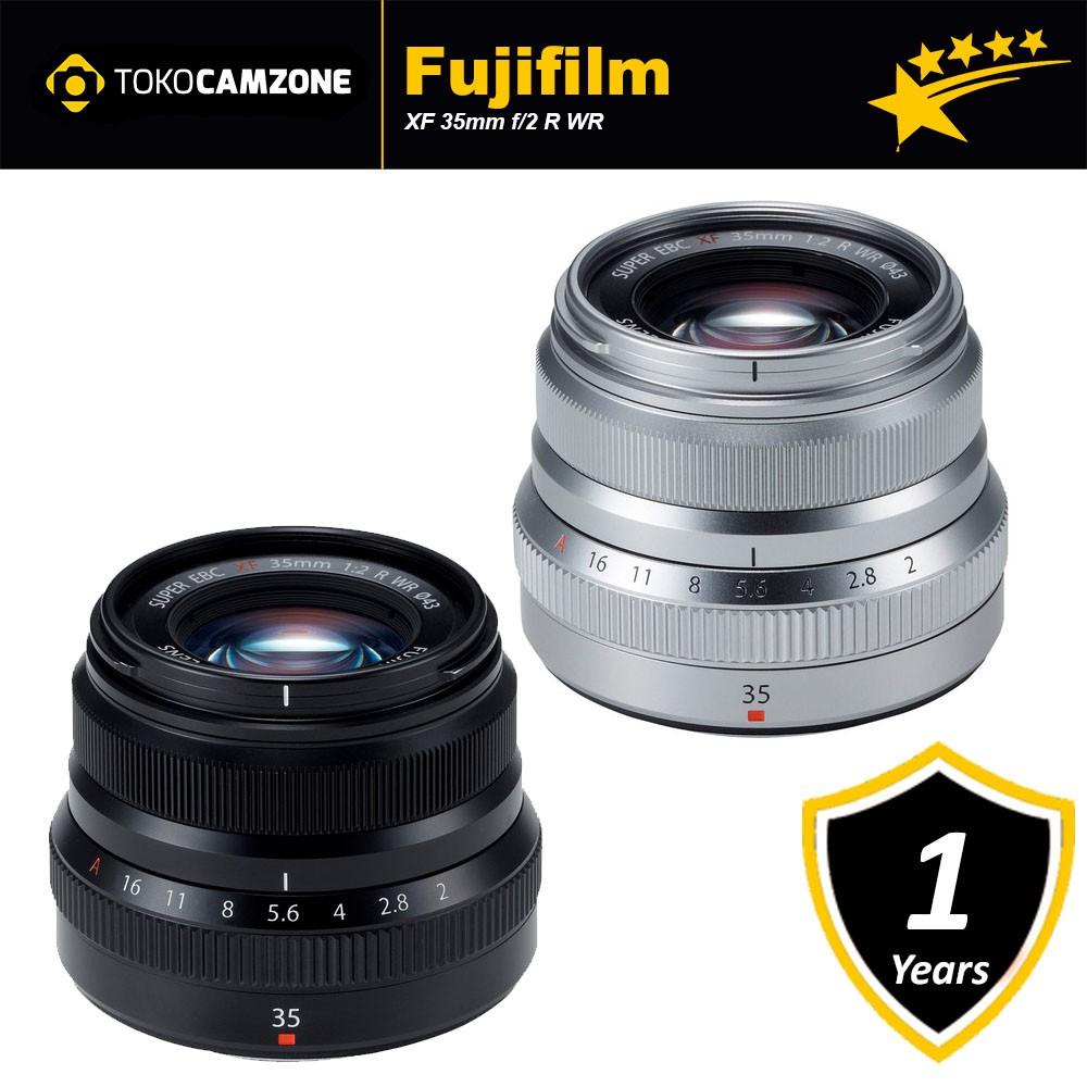 Penawaran Diskon Dan Promosi Dari Tokocamzone Official Shop Shopee Tokina For Nikon At X 24 70mm F 28 Pro Fx Garansi Resmi Indonesia