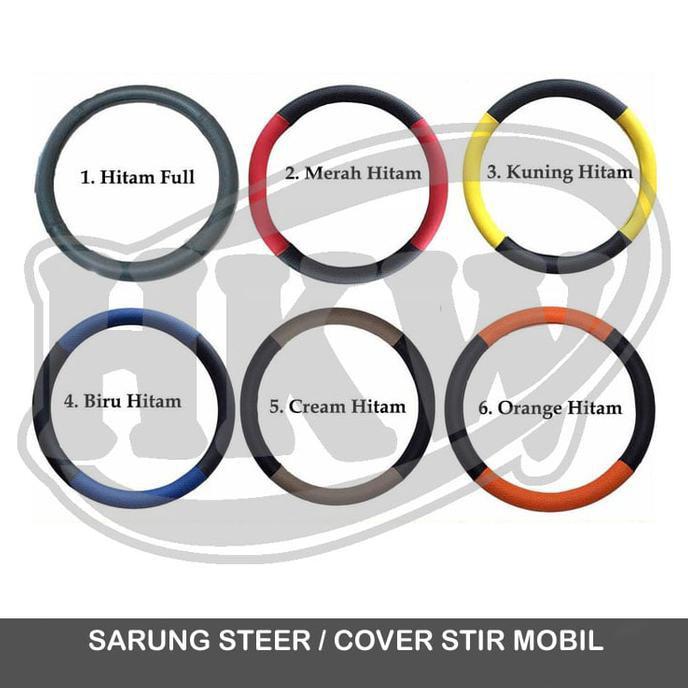SALE Bantal 9 pcs Cony Brown Line mobil APV STOK TERBATAS | Shopee Indonesia