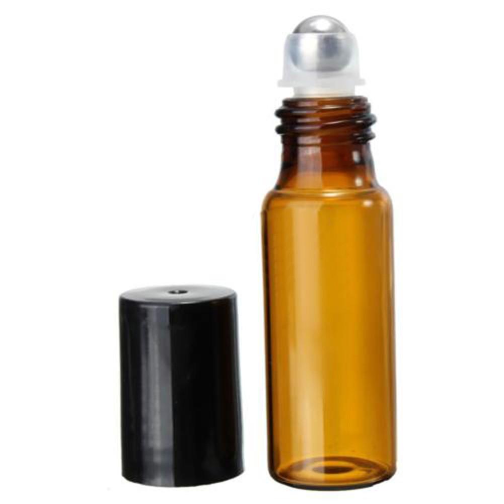 100pcs Set Veener Gigi Palsu Bahan Resin Sangat Tipis Untuk Acrilyc Tempat Parfum Roll On 25 Hole Good Quality Memutihkan Shopee Indonesia