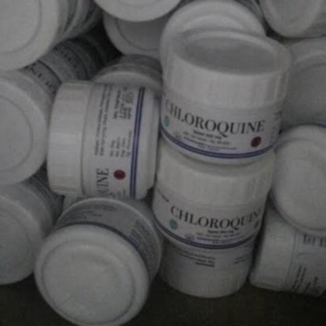 tienda chloroquine 250mg reseñas