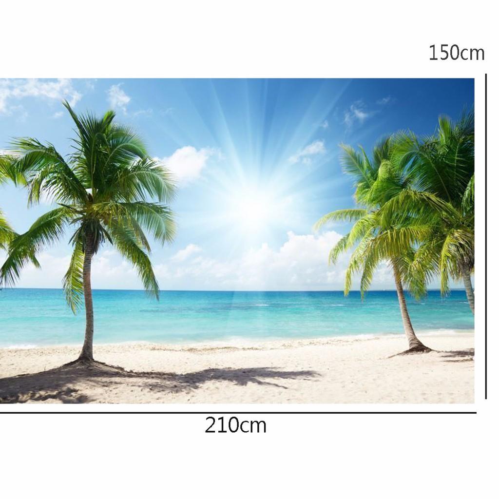 Download 860+ Background Pemandangan Ungu Gratis