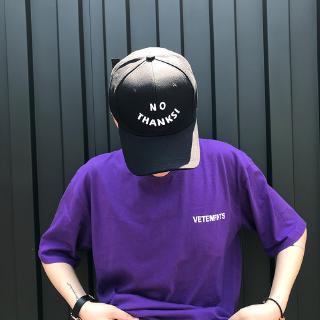 Topi Pria Semi Dan Musim Panas Dingin Versi Korea Tampan Dari Hipster Biasa Pria Bertopi Hitam Papan Shopee Indonesia