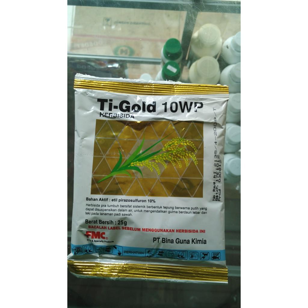 Pembasmi Rumput Herbisida Roundup 486sl 200 Ml Shopee Indonesia Gulma 486 Sl