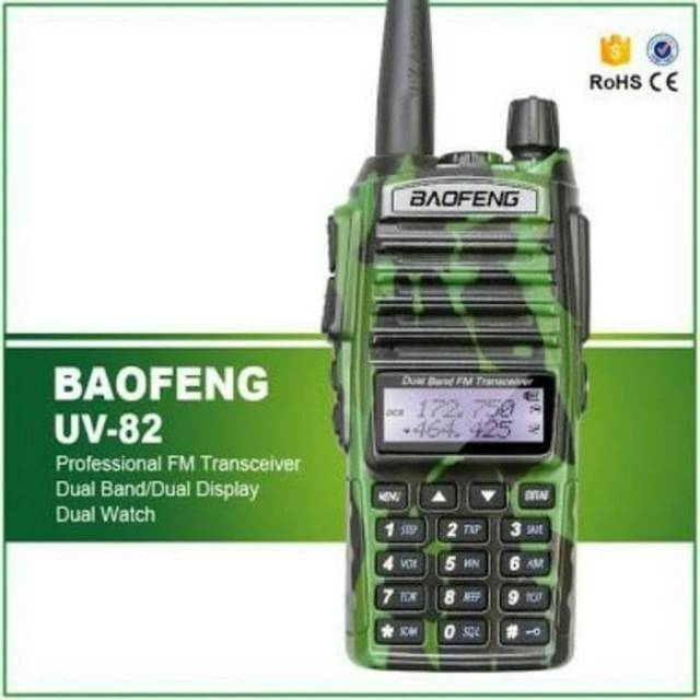 Tas Gunung - Outdoor Sport - Tenda Baofeng Microphone Uv5R Uv5Ra Uv5Rb Uv5Rc Uv5Rd Uv5Re Uv-3R Plus | Shopee Indonesia