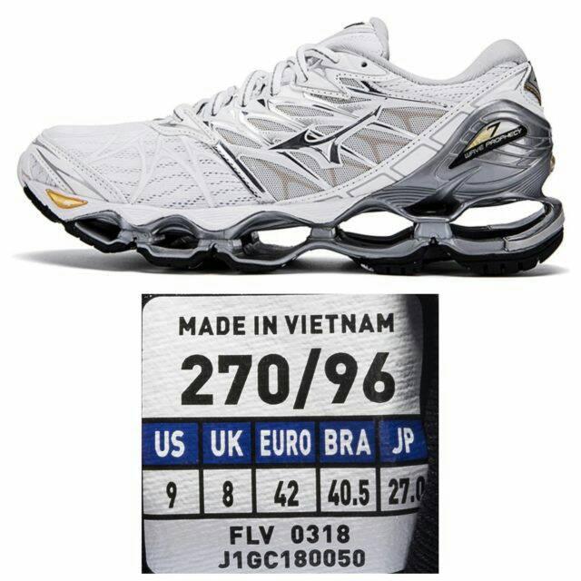 sepatu mizuno - Temukan Harga dan Penawaran Online Terbaik - Olahraga    Outdoor Maret 2019  247e576221