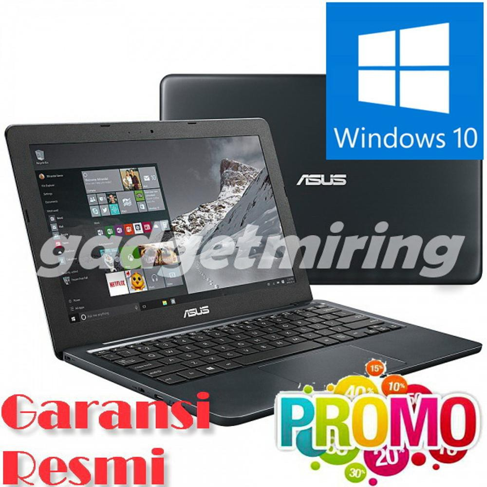 Notebook Konsumer Temukan Harga Dan Penawaran Laptop Online Asus A455lf Wx158d Graphic Terbaik Komputer Aksesoris Oktober 2018 Shopee Indonesia