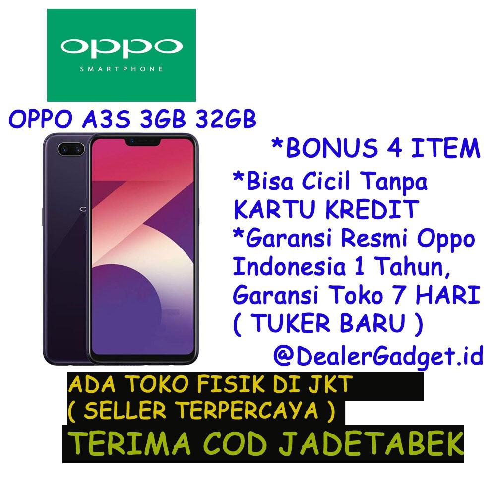 Honor 9i 3/32GB (Chat Us Now, Dapatkan Voucher 101RB) Garansi Resmi Honor Indonesia   Shopee Indonesia