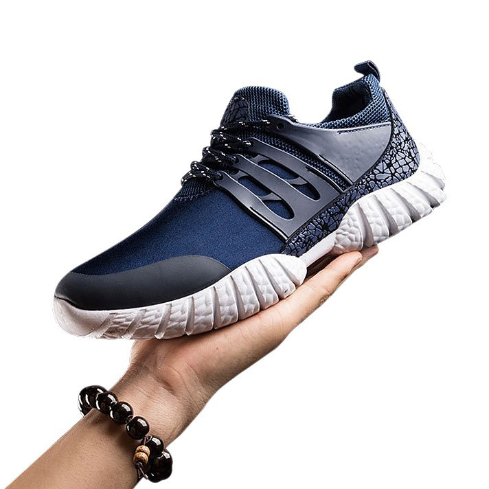Sepatu NIKE UNISEX ORI VIETNAM  d53e2cff2f
