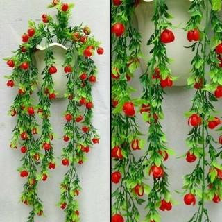 100+ Gambar Bunga Hiasan Rumah Paling Mekar