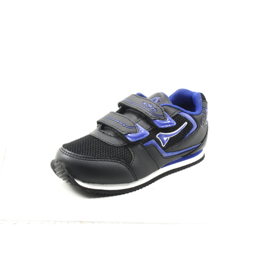 Toko Online Master Footwear | Shopee Indonesia -. Source · Precise Axel J Sepatu Anak Navy Orange Elevenia Ardiles Lampu Eboy Black Terbaik