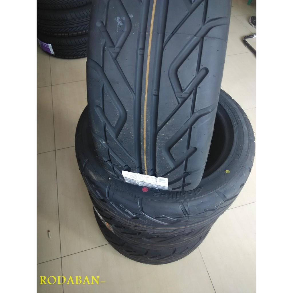 Ban Mobil Bridgestone B250 185 65 R15 Shopee Indonesia Voucher New Techno Tecaz