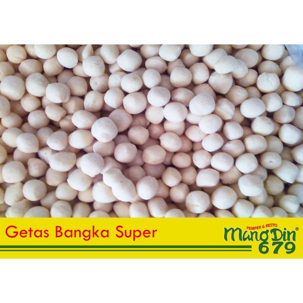 Wafer Superquin Shopee Indonesia Getas Super Ii Merah Isi 2
