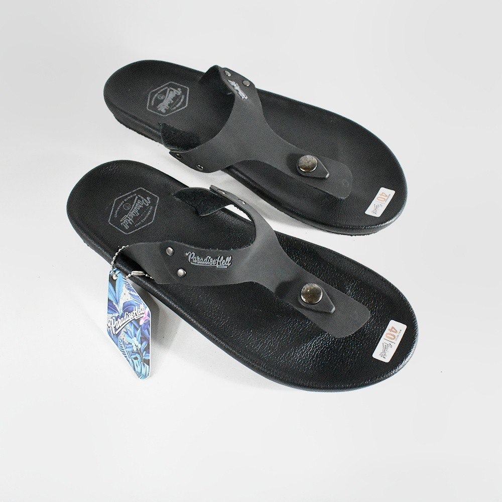 NRS sandal pria Sandal Jepit terlaris quiksilver premium biru   Shopee Indonesia