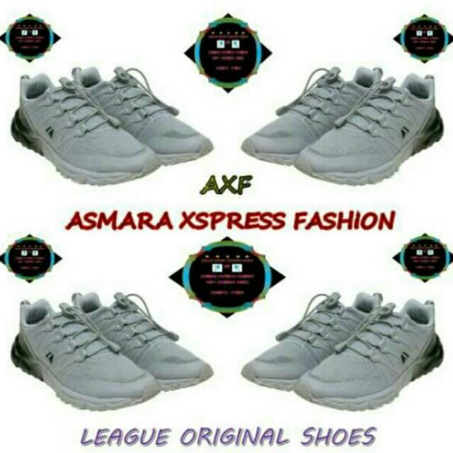 Toko Online Asmara Fashion  cb41d70292