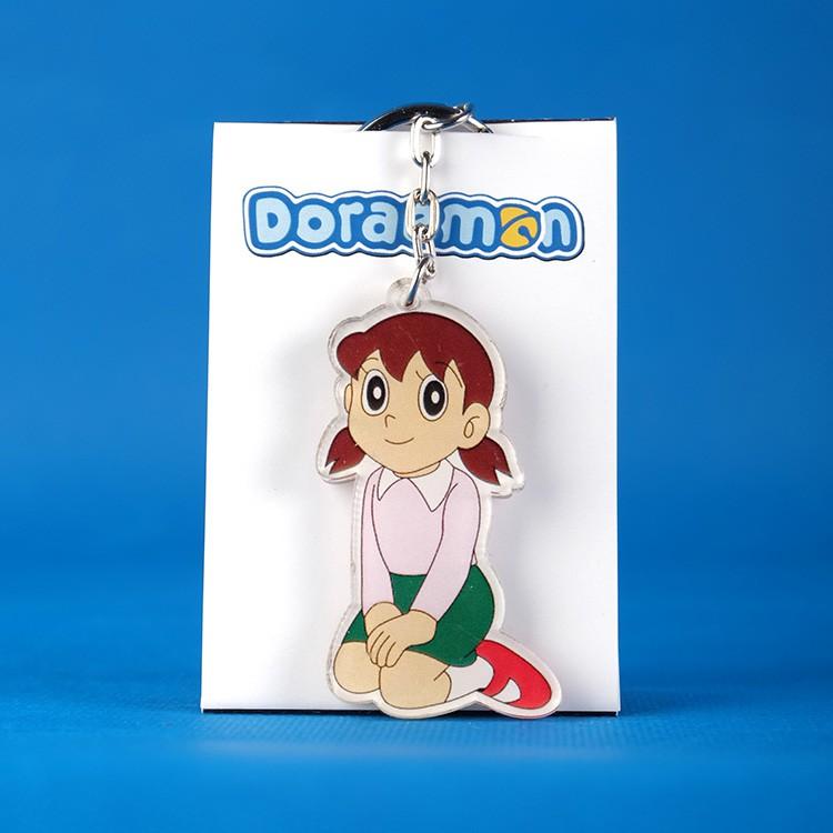 Gantungan Kunci Doraemon Temukan Harga Dan Penawaran Souvenir
