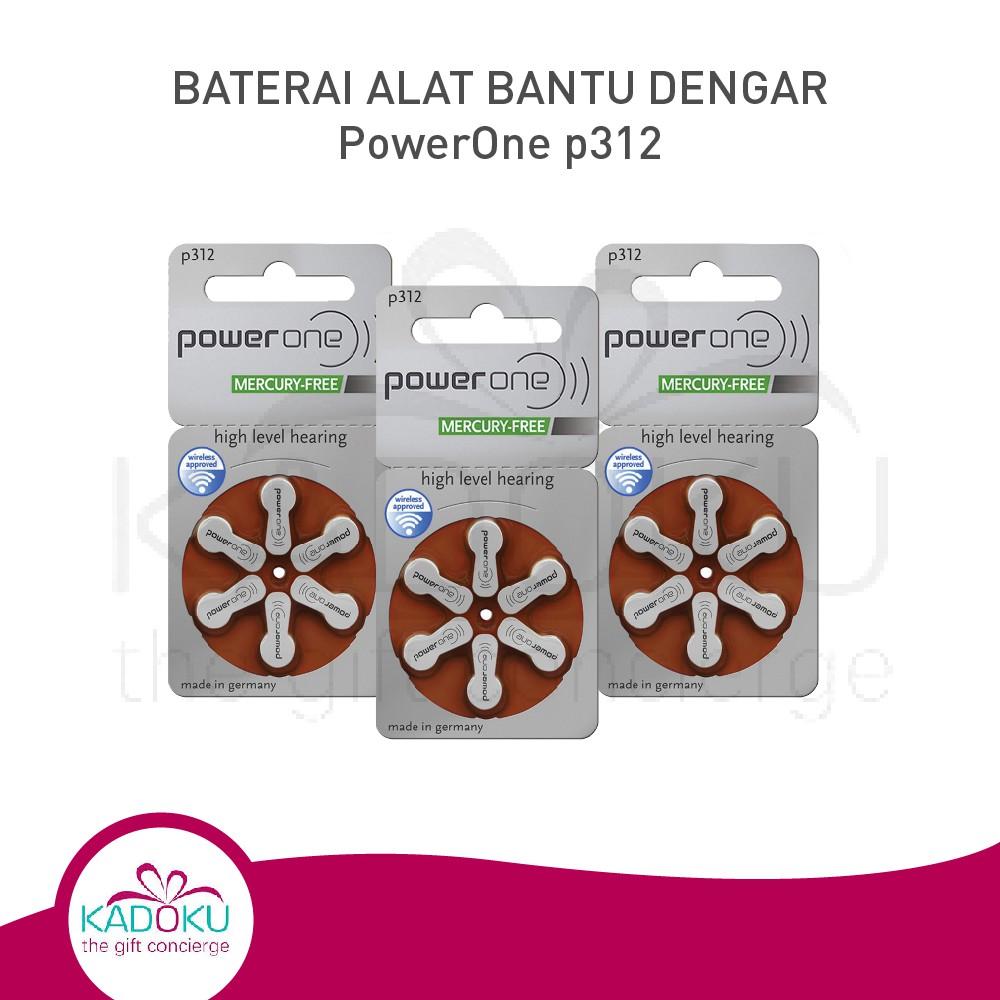 Hearing Aid Bion F-137 / Alat Bantu Dengar Bion F137 / BTE   Shopee Indonesia