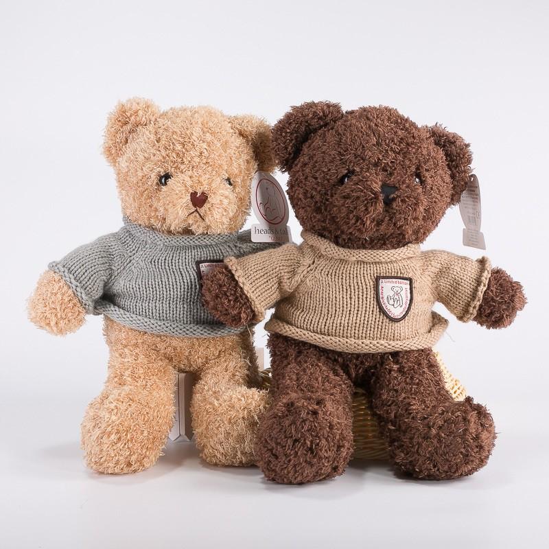 Lovelygubuk  Boneka Teddy Bear bb4bd73e3a
