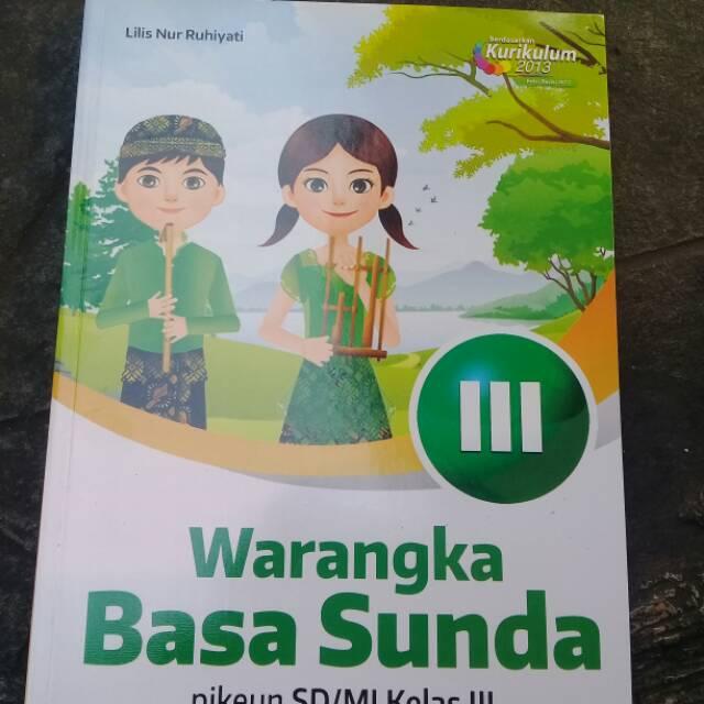 Buku Bahasa Indonesia Kelas 3 Sd Kurikulum 2013 Pdf Ilmusosial Id