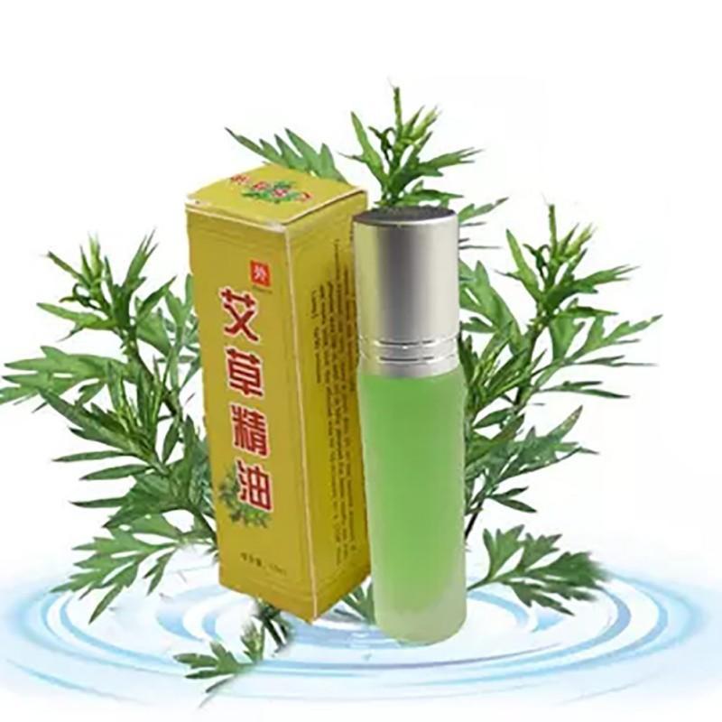 Darjeeilng Spearmint Essential Oil / Minyak Daun Mint 100% Alami | Shopee Indonesia