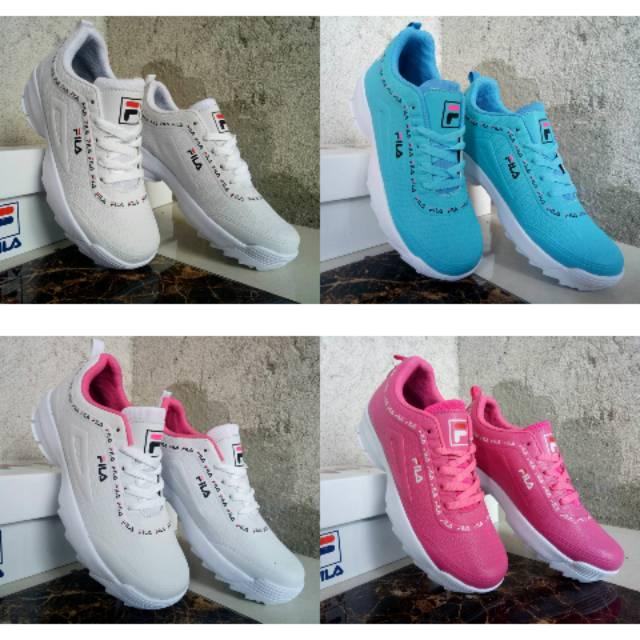 Sepatu Adidas Nike Bola Futsal Olahraga Anak Murah Grosir Keren Sport Gaul  Gaya  5c9e8be11a