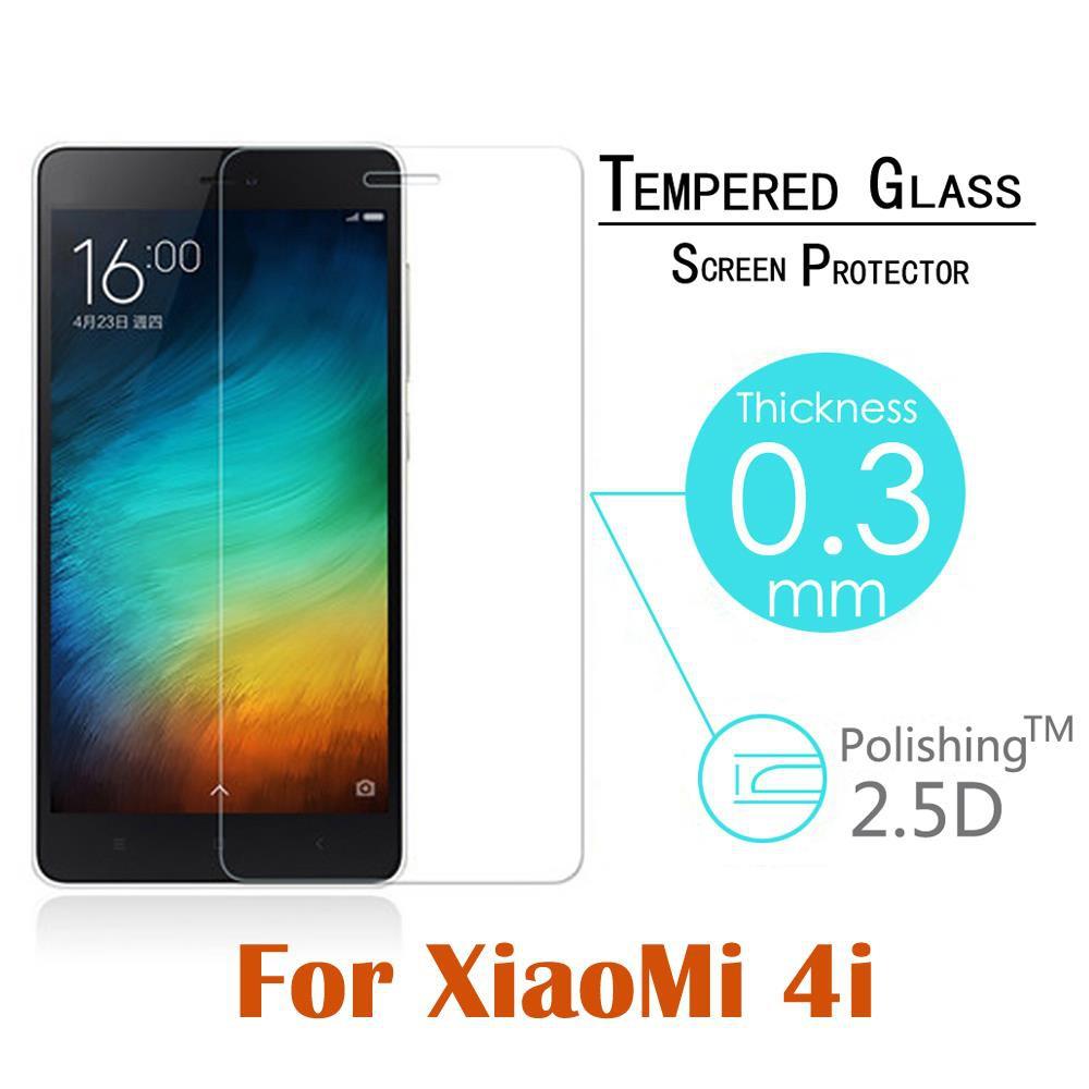 Dapatkan Harga Undefined Diskon Shopee Indonesia Original Kabel Data Tipe C Xiaomi Mi4c Mi5 Mimix Mi Pad 2 3 Redmi Pro