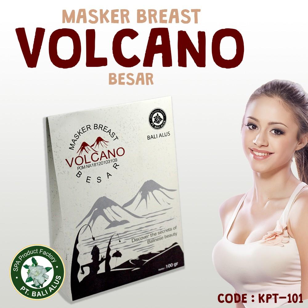 Kpw 22 Sasetan Naturgo No Box Masker Lumpur Mud Mask Hanasui 10pcs Hitam Komedo Shiseido 158 Warna Gold Terang Original Shopee Indonesia