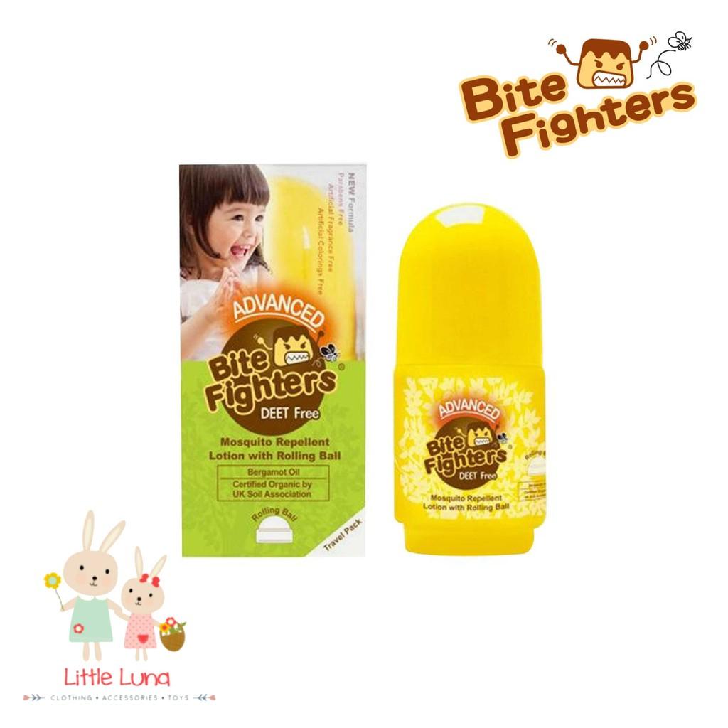 Caladine Mosquito Repellent Lotion Tolak Nyamuk 100 Ml Gentle On Buy 4 Get 1 Free Baby Barsoap 85gr Skin Tidak Lengket Shopee Indonesia