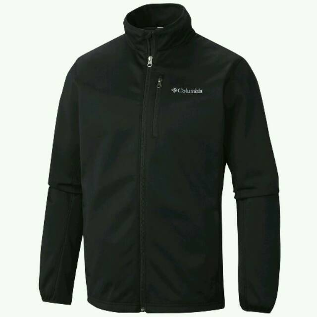 jaket colombia jaket gunung water resistant (original)outdor ... 0872cbf4be