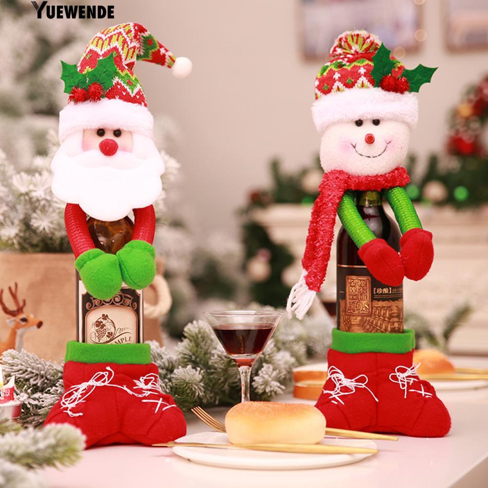 Balon Dengan Bahan Alumunium Foil Dan Gambar Santa Claus Bernuansa Tirai Anak Motif Kartun Sinterklas Natal Untuk Dekorasi Rumah Shopee Indonesia