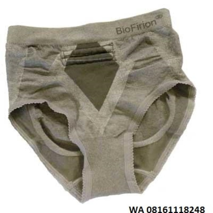 Arrow Apple - Celana Dalam Wanita - 005 - Soft Pink & Black - 2 Pcs HK491 Cuci gudang | Shopee Indonesia