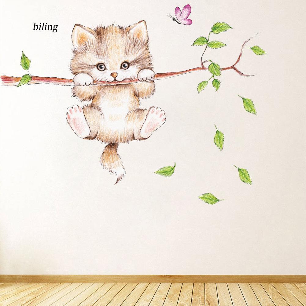 Paling Keren 20+ Gambar Wallpaper Kartun Kucing Lucu   Richa Wallpaper