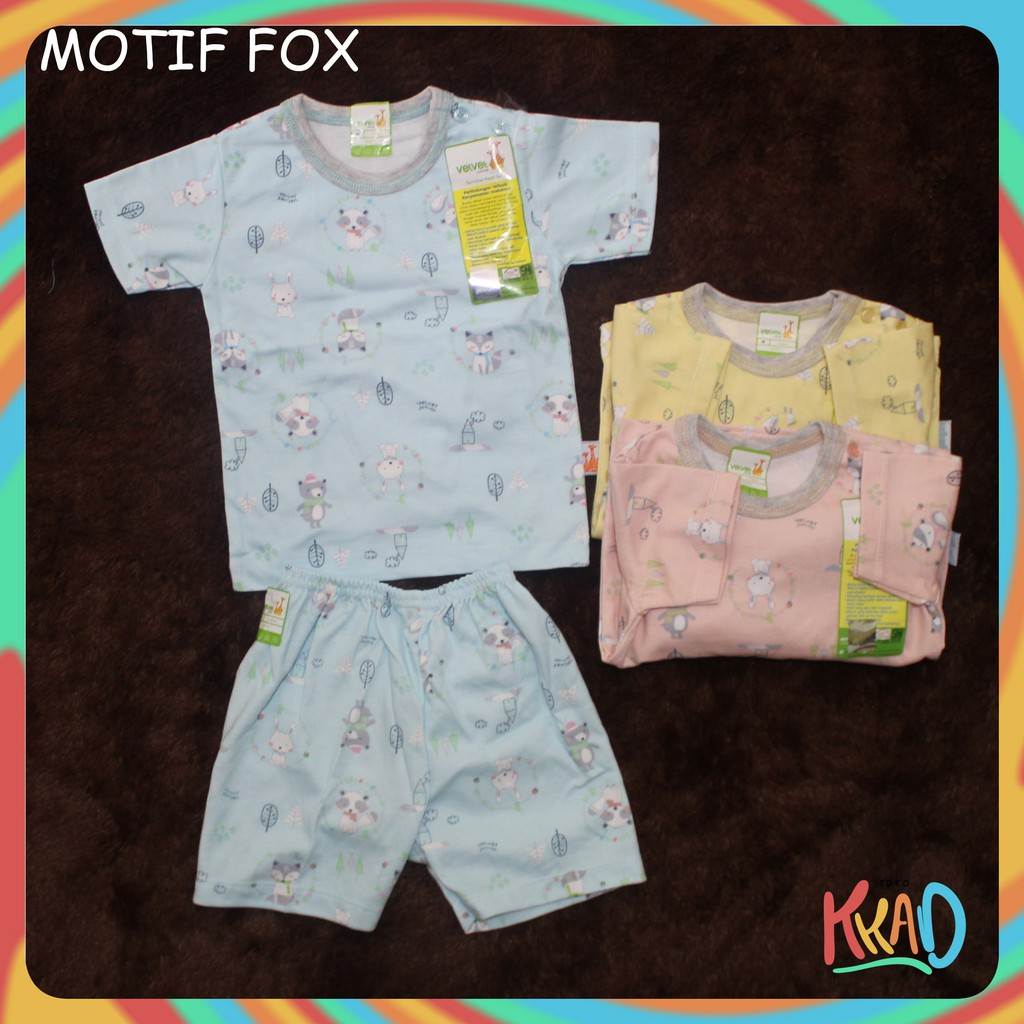 Setelan Baju Bayi Pendek Shankusen Polos 3 Stel Shopee Indonesia Panjang 3stel Newborn Celana Diapers Berwarna Spw4