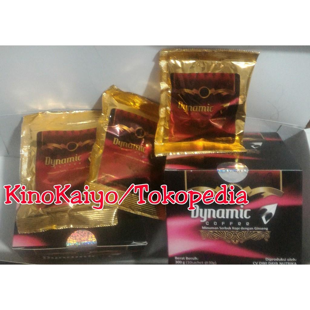 100 Ori Morgan Coffee Ecer Mini Box Isi 3 Sachet Kopi Stamina Pria Sehat Wanita Dynamic Shopee Indonesia