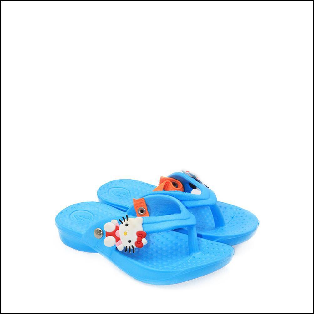 Kanan Kiri Sandal Jepit Anak Laki B38 Size 30 35 Shopee Indonesia Porto 1006 T 20 24