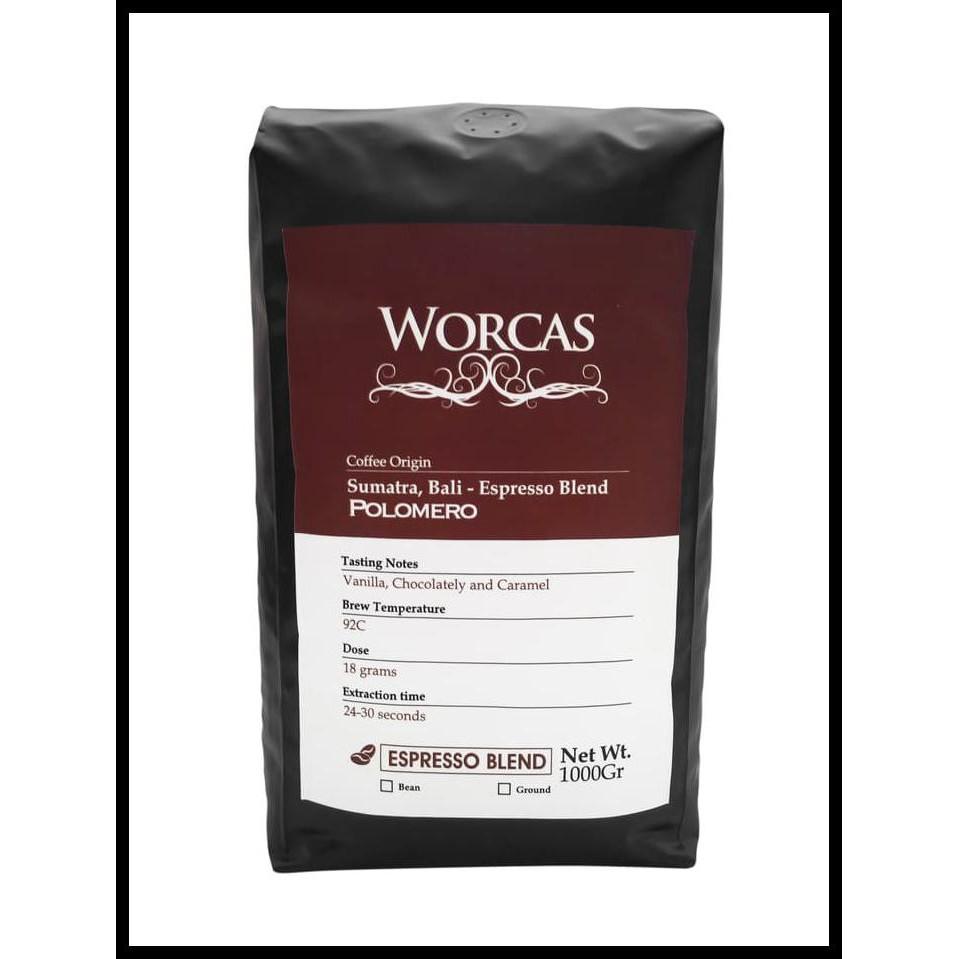 Promo Belanja Warungkopi Online September 2018 Shopee Indonesia Biji Bubuk Kopi Rajabica Robusta Arabika Koffie Warung Tinggi Premium 500 Gram