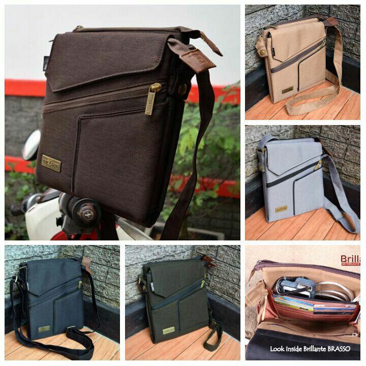 Tas Pria Bodypack Bag Model Xiaomi Import Selempang - AT111 | Shopee Indonesia