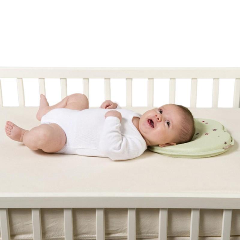 bantal anti - Temukan Harga dan Penawaran Perlengkapan Tidur Bayi Online  Terbaik - Ibu   Bayi eff17ef02d