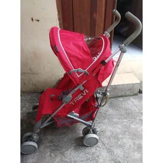 33++ Harga stroller bayi bekas information