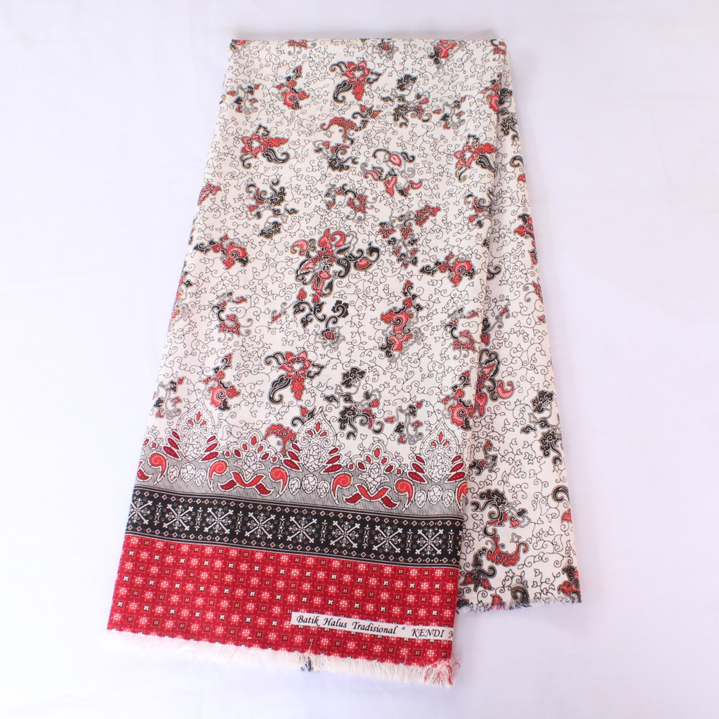 Toko Online batik aksmi  bca150a57d