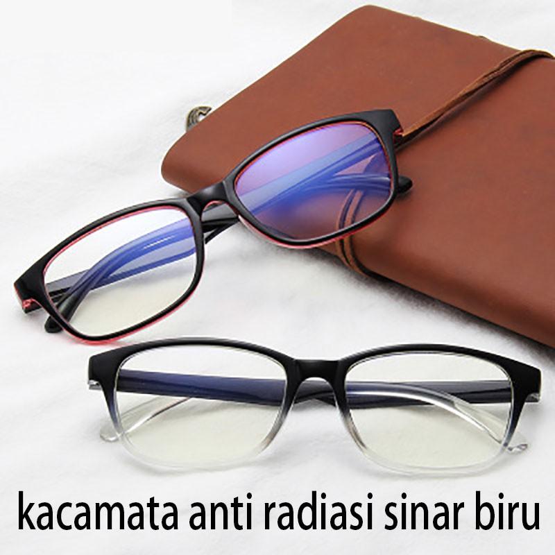 kacamata safety - Temukan Harga dan Penawaran Kacamata Online Terbaik -  Aksesoris Fashion Januari 2019  5332d59056