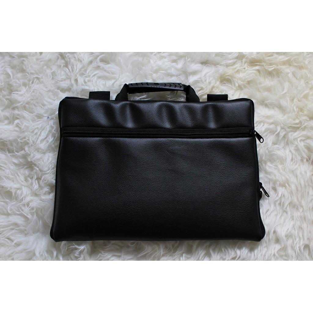 Sablon Woman Pop Art 10-14 Inch Tas Laptop Softcase Macbook Notebook Wanita  Murah Trend  f3ca04177c