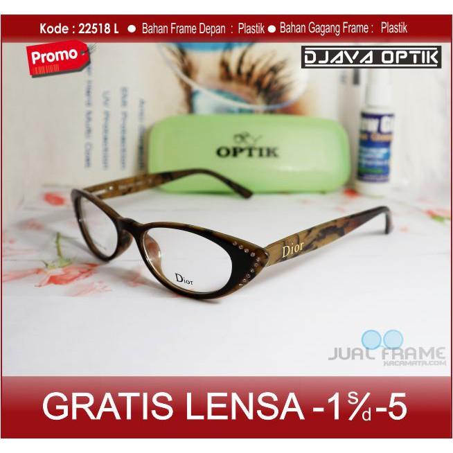Kacamata Porsche p6001 Kacamata Baca Minus Antiradiasi frame bisa ditekuk  90 derajat Pria Wanita  d5220a3db7
