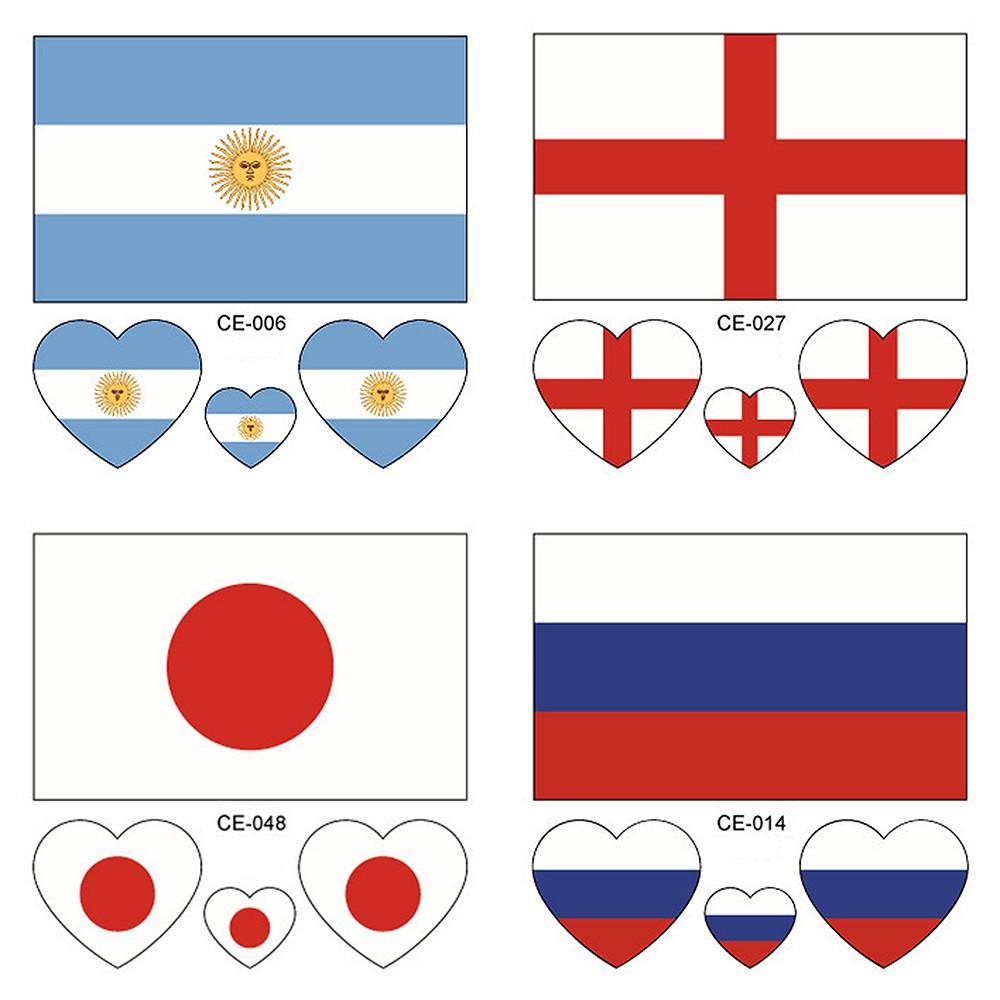 Bendera Regu Pramuka Putri Shopee Indonesia Aneka Badge Penggalang