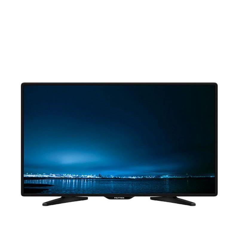 TV AQUA 43 INCH SERIES 43AQT1000U