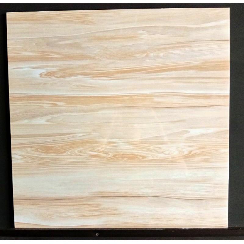 granit motif kayu glossy 60x60