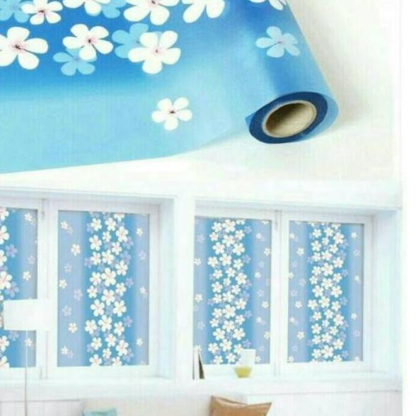 Unduh 9000 Wallpaper Biru Kaca HD Paling Baru