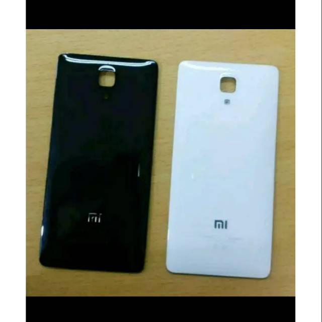 Tutup Belakang Xiaomi Redmi Note 2 Backdoor Xiomi Redmi Note2 Back Door Casing Kesing Hp Siomi | Shopee Indonesia